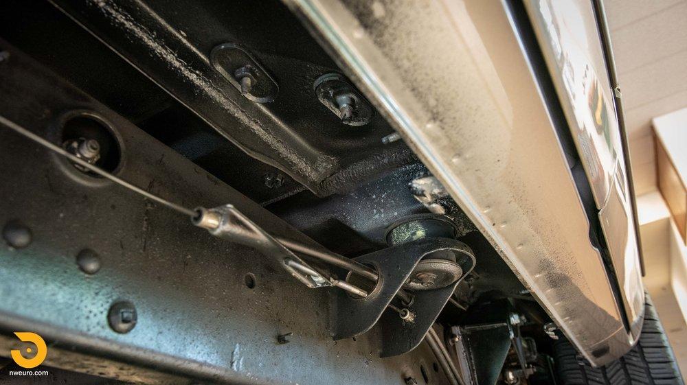 1998 Chevrolet Tahoe LS9 Details-4.jpg