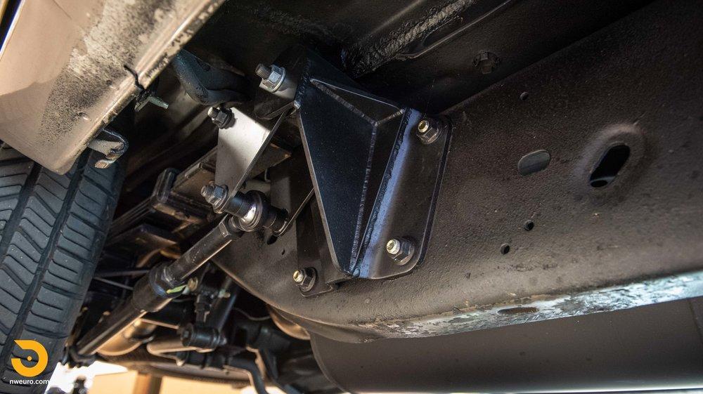 1998 Chevrolet Tahoe LS9 Details-11.jpg