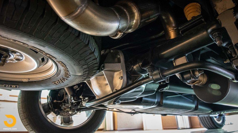 1998 Chevrolet Tahoe LS9 Details-13.jpg
