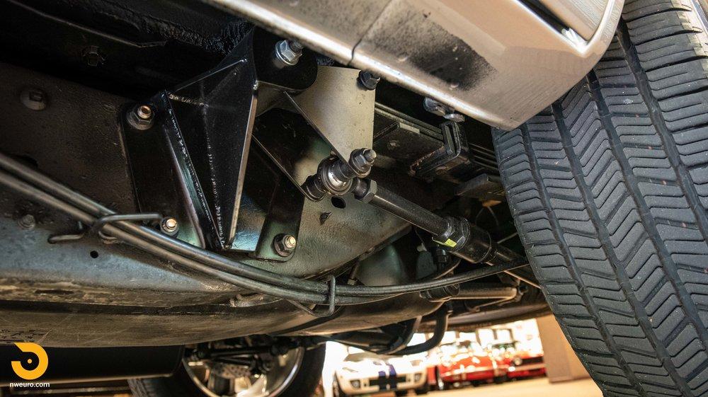 1998 Chevrolet Tahoe LS9 Details-15.jpg