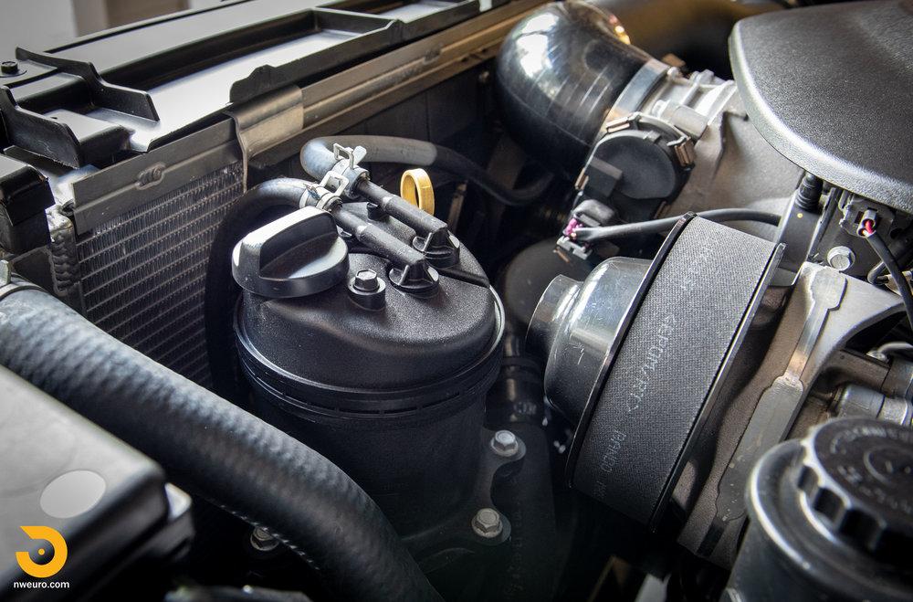 1998 Chevrolet Tahoe LS9 Details-20.jpg