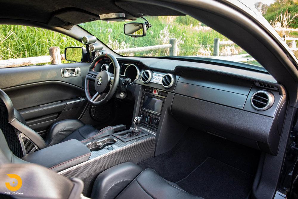 2009 Shelby GT500-2.jpg