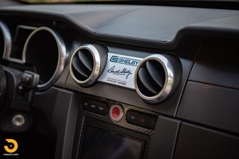 2009 Shelby GT500-1.jpg