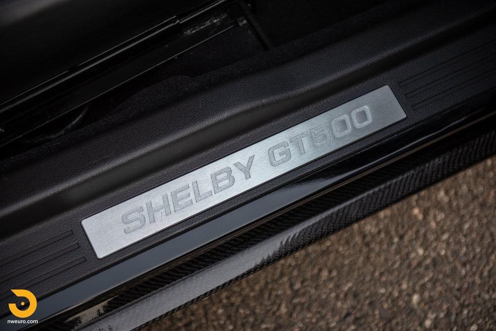 2009 Shelby GT500-5.jpg