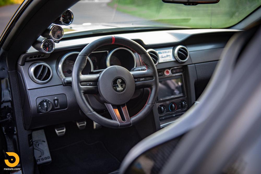 2009 Shelby GT500-7.jpg