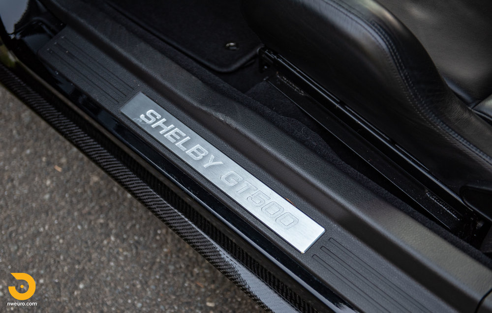 2009 Shelby GT500-8.jpg
