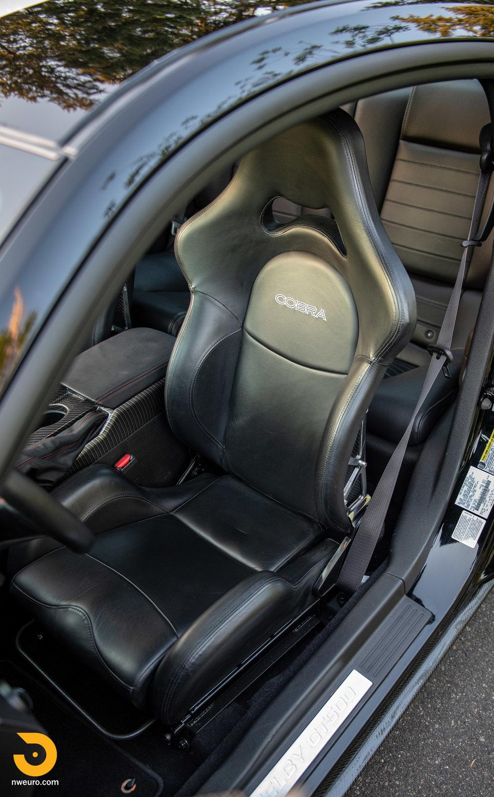 2009 Shelby GT500-9.jpg