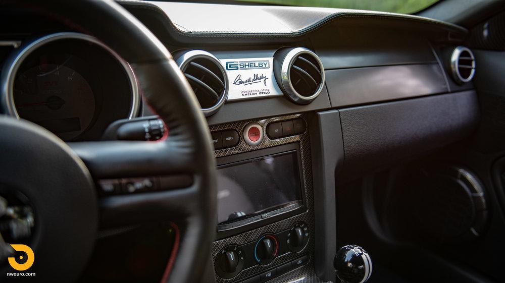 2009 Shelby GT500-11.jpg