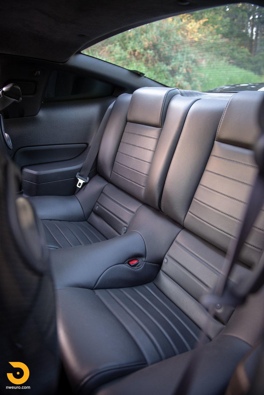 2009 Shelby GT500-14.jpg