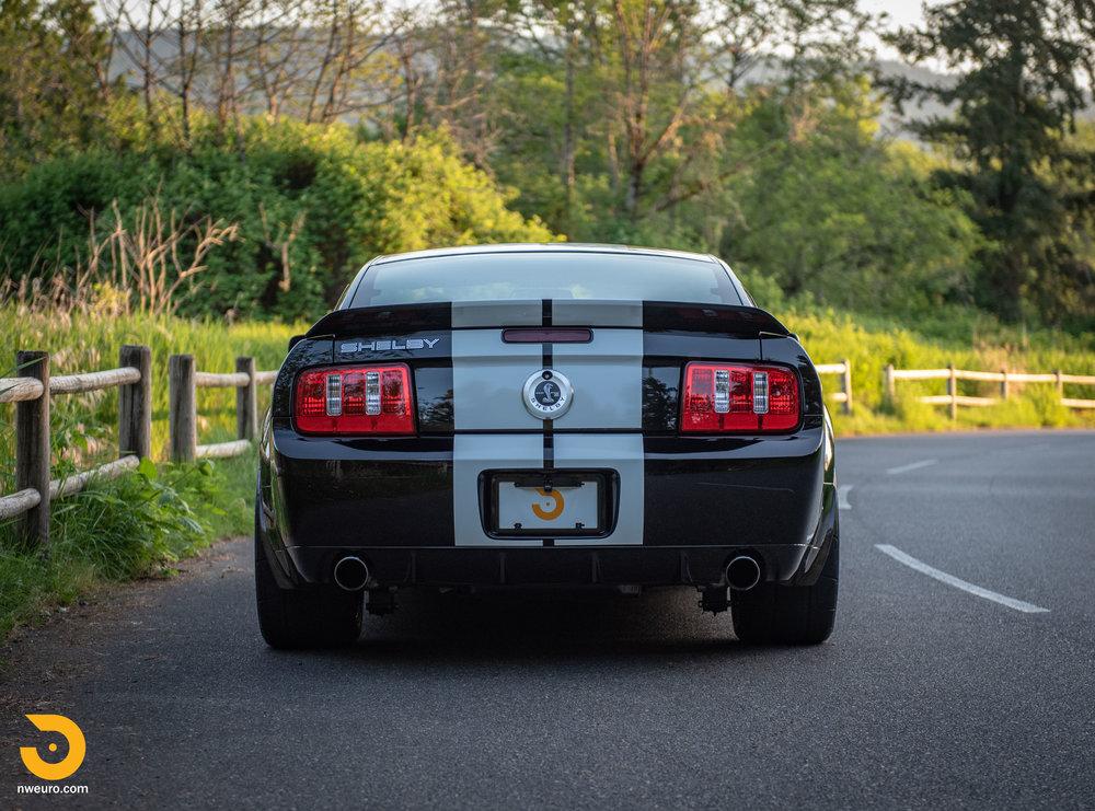 2009 Shelby GT500-16.jpg