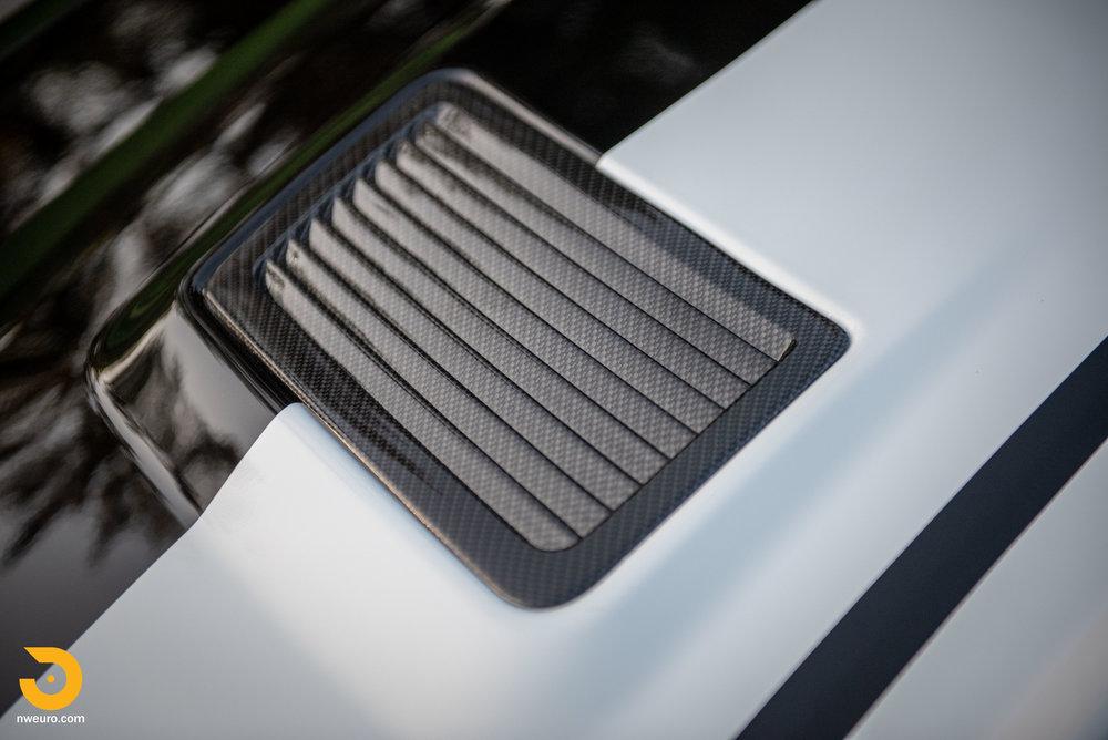2009 Shelby GT500-23.jpg