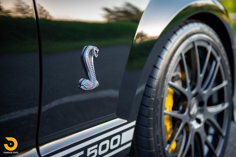 2009 Shelby GT500-24.jpg