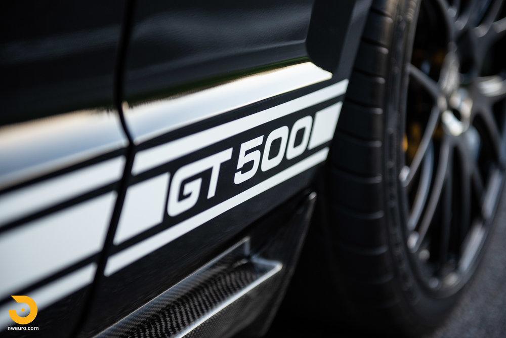 2009 Shelby GT500-25.jpg