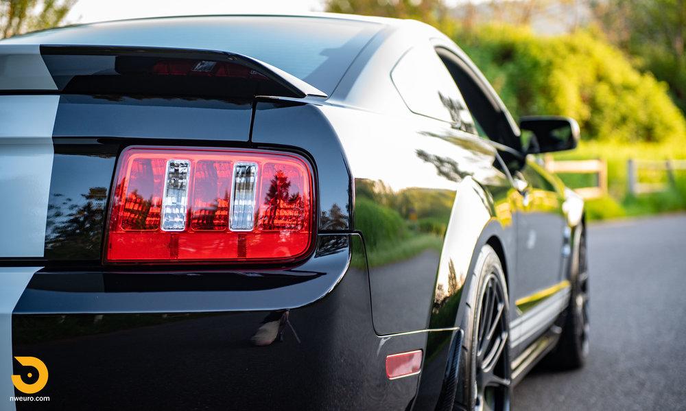 2009 Shelby GT500-27.jpg