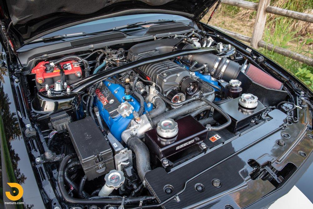 2009 Shelby GT500-29.jpg