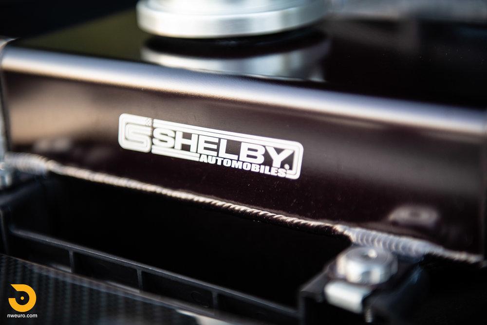 2009 Shelby GT500-34.jpg