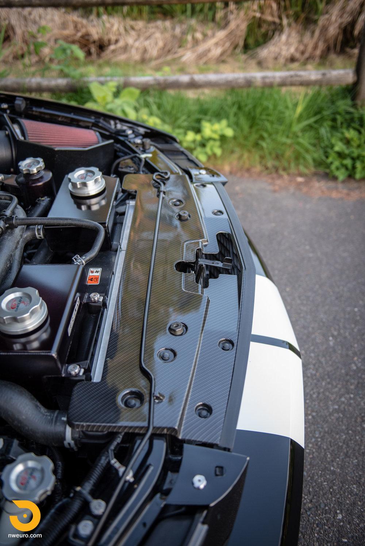 2009 Shelby GT500-35.jpg