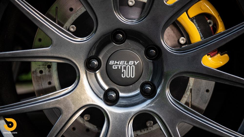 2009 Shelby GT500-40.jpg