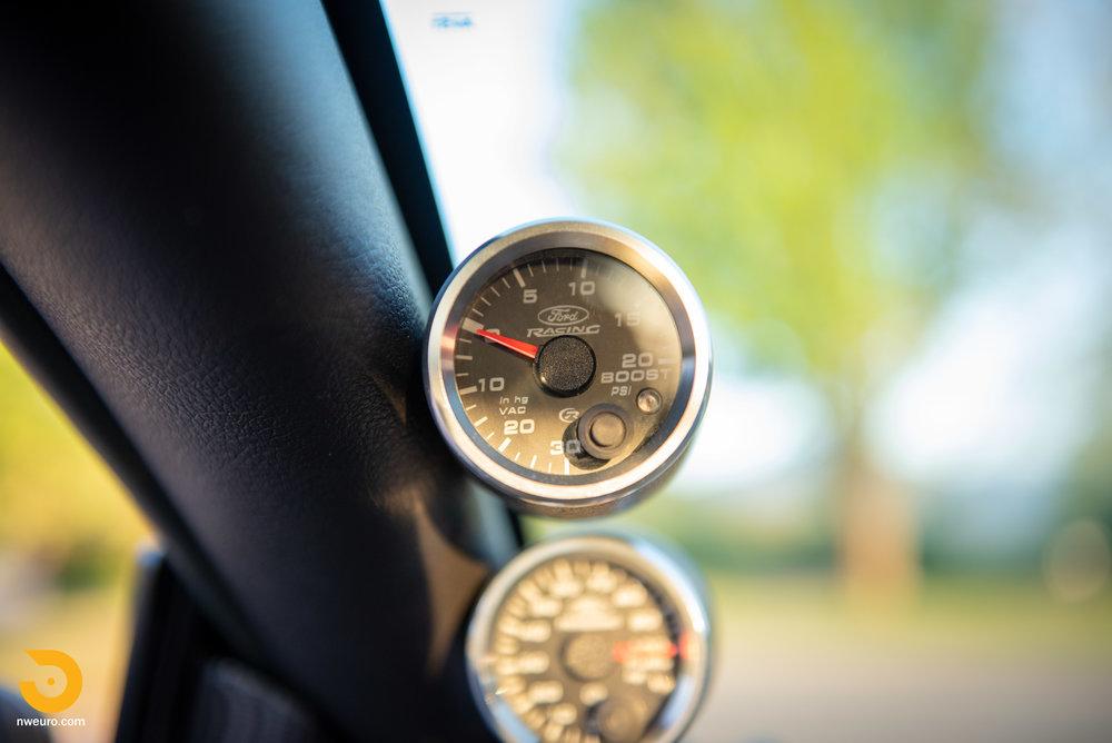 2009 Shelby GT500-42.jpg