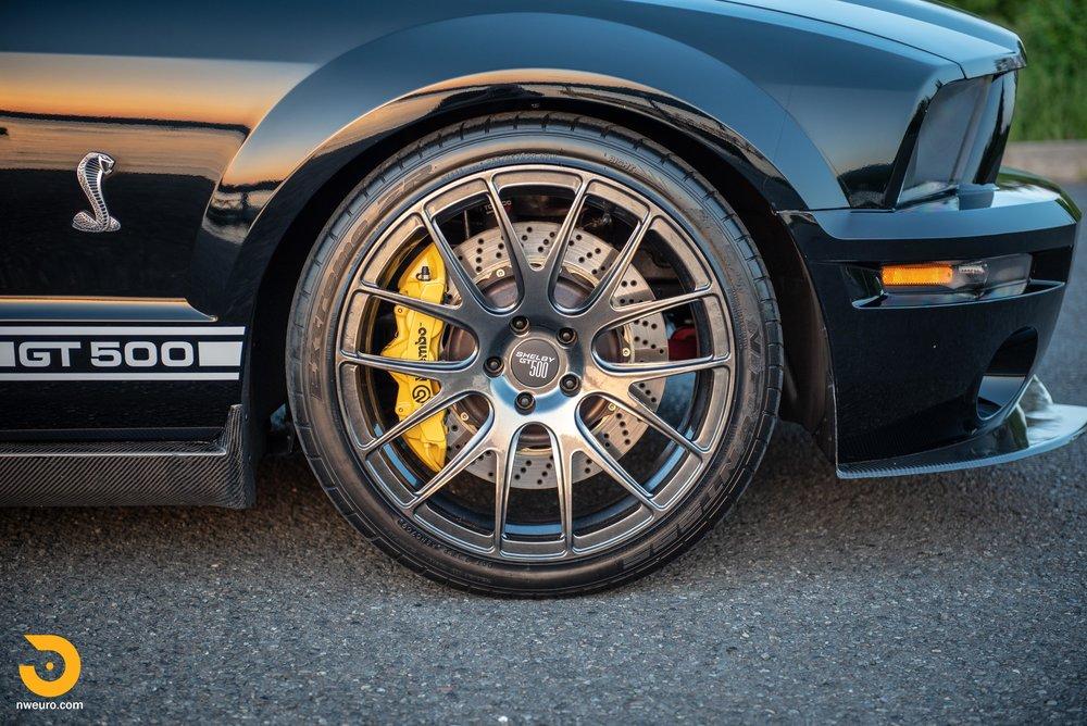 2009 Shelby GT500-53.jpg