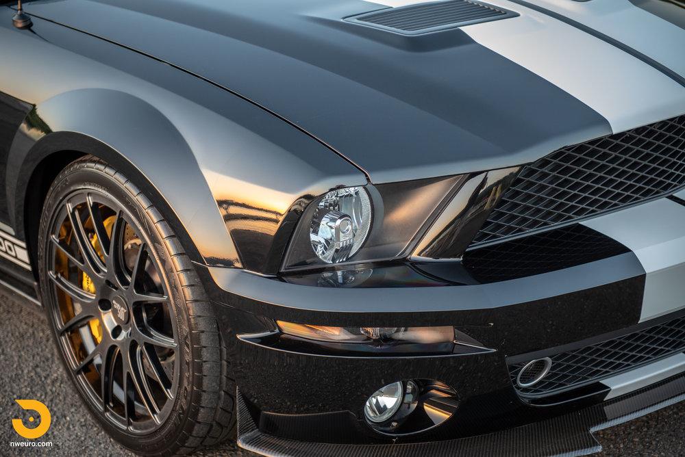 2009 Shelby GT500-54.jpg