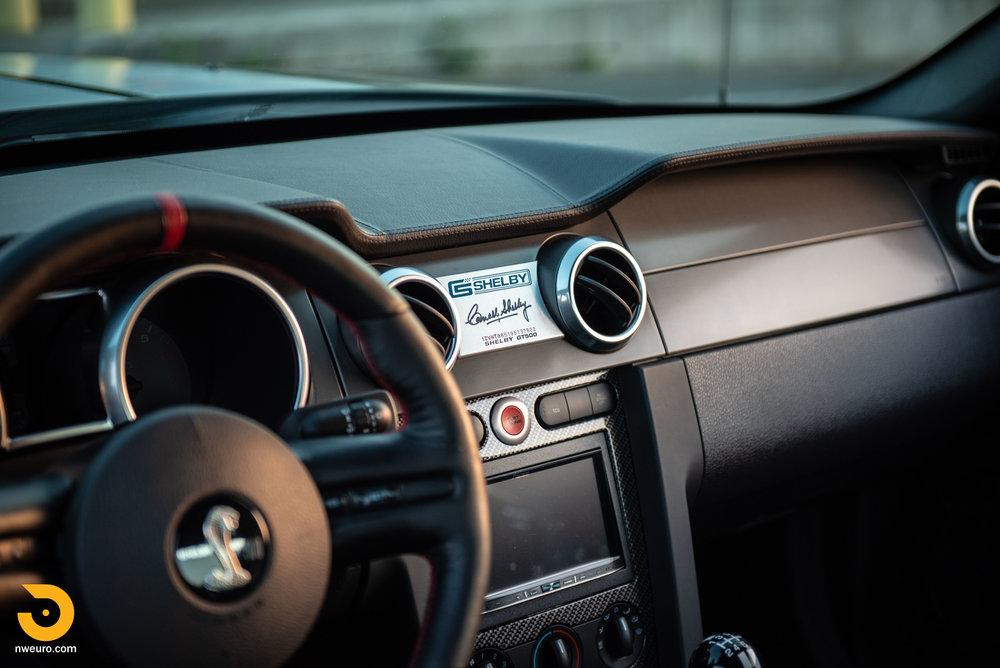 2009 Shelby GT500-55.jpg