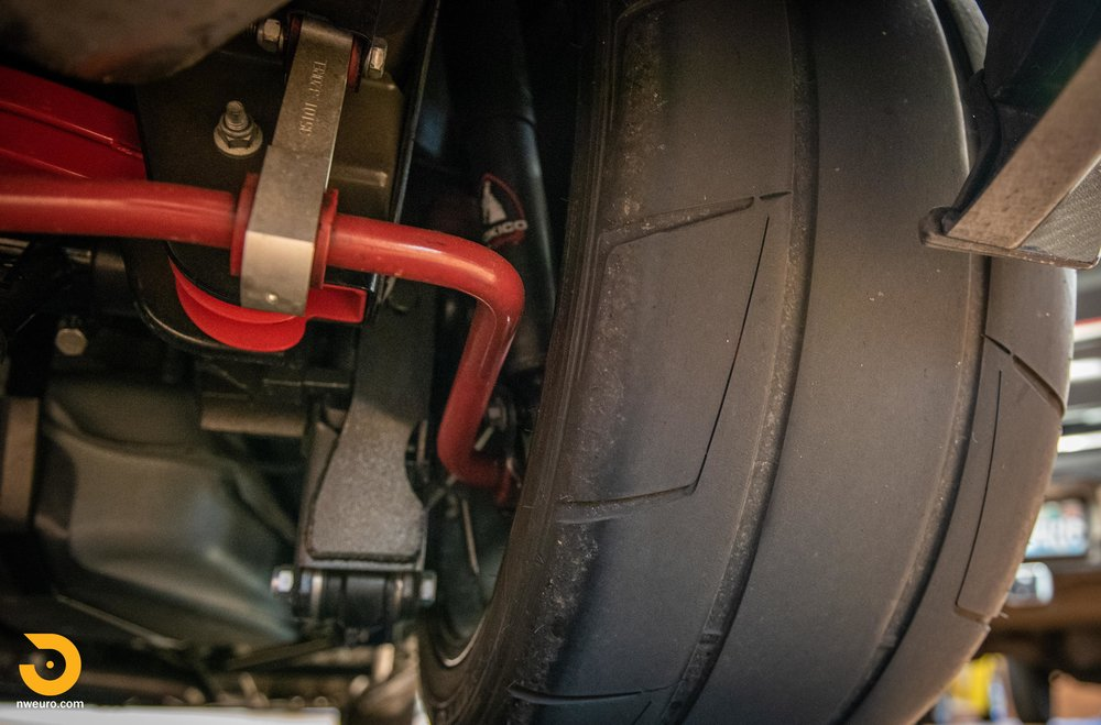 2009 Shelby GT500 Chassis-4.jpg