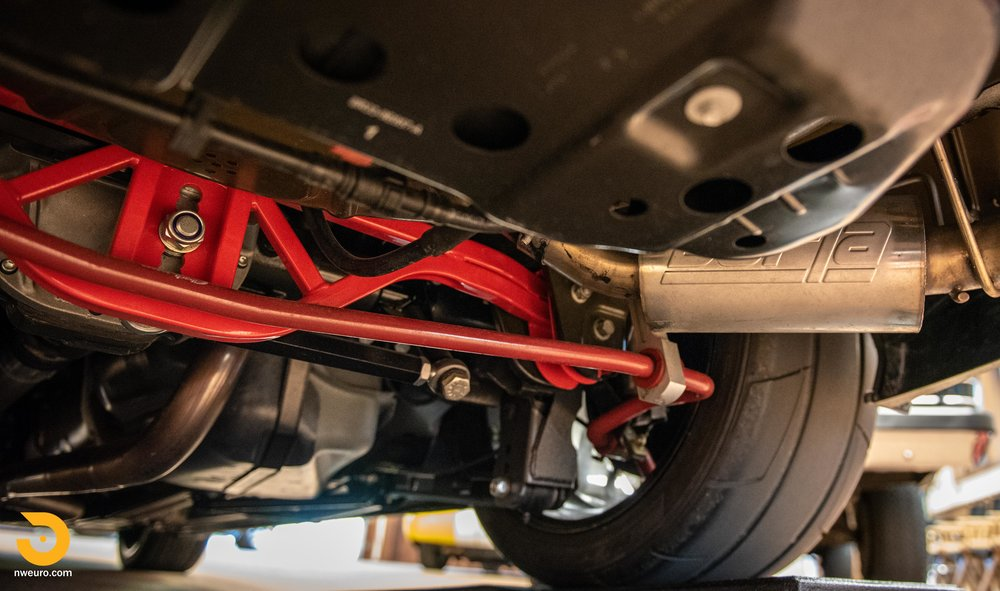 2009 Shelby GT500 Chassis-5.jpg
