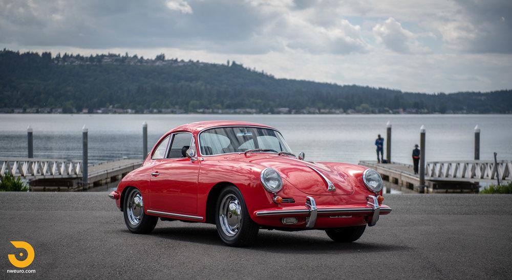 1965 Porsche 356 SC-1.jpg