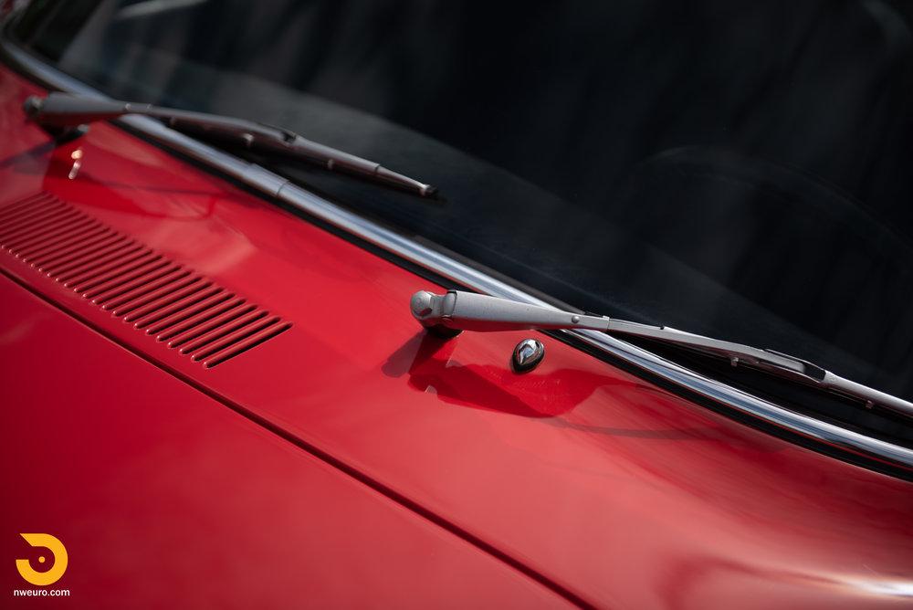 1965 Porsche 356 SC-3.jpg