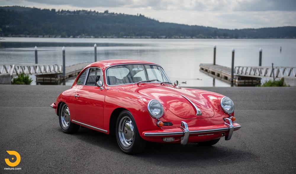 1965 Porsche 356 SC-4.jpg
