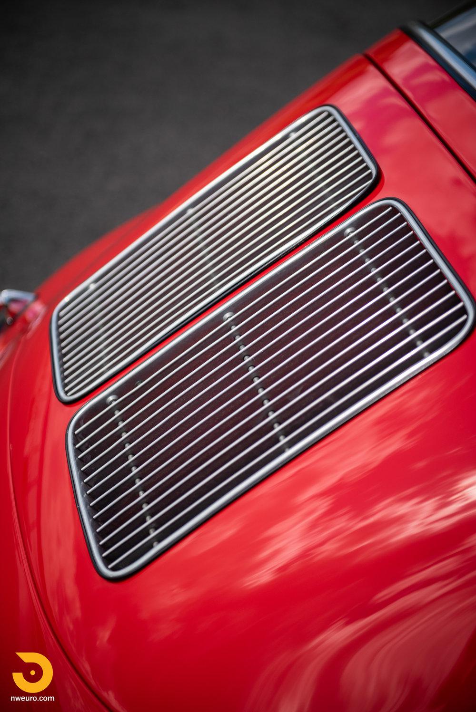 1965 Porsche 356 SC-6.jpg