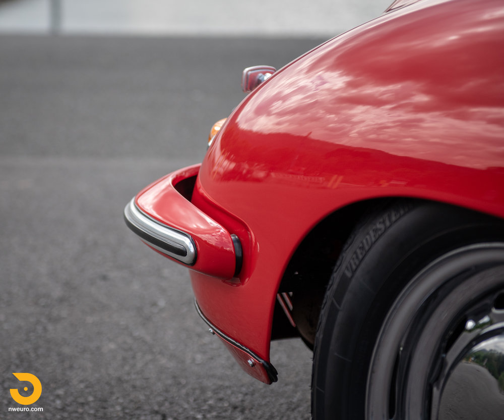 1965 Porsche 356 SC-10.jpg