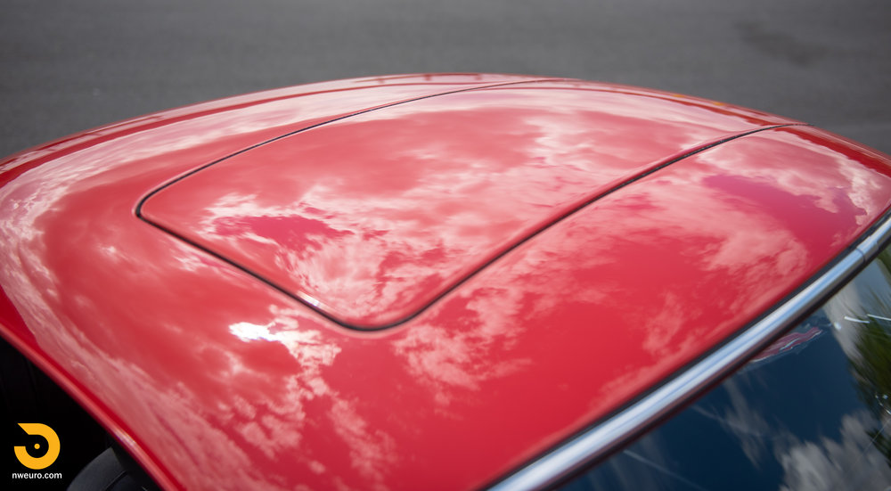 1965 Porsche 356 SC-22.jpg
