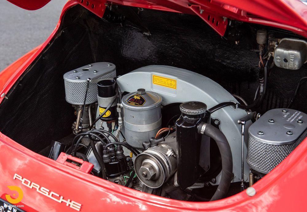 1965 Porsche 356 SC-33.jpg
