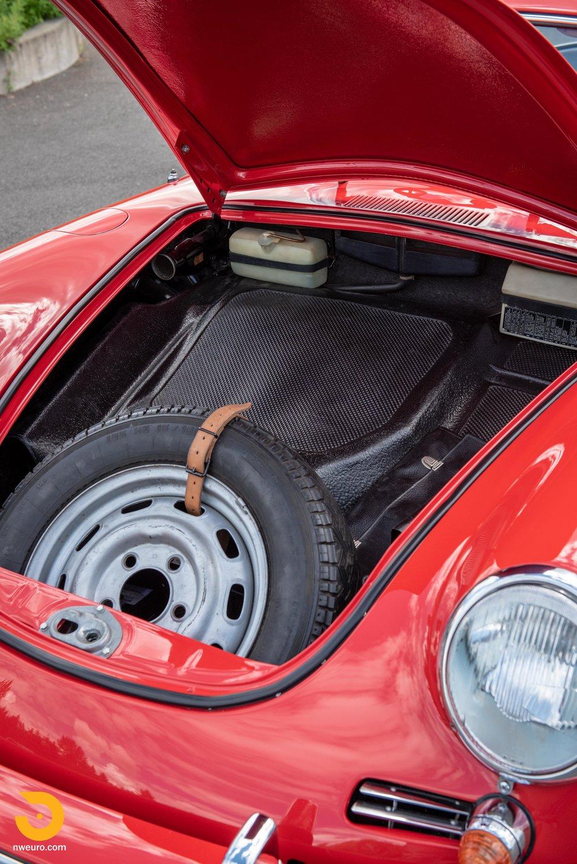 1965 Porsche 356 SC-44.jpg