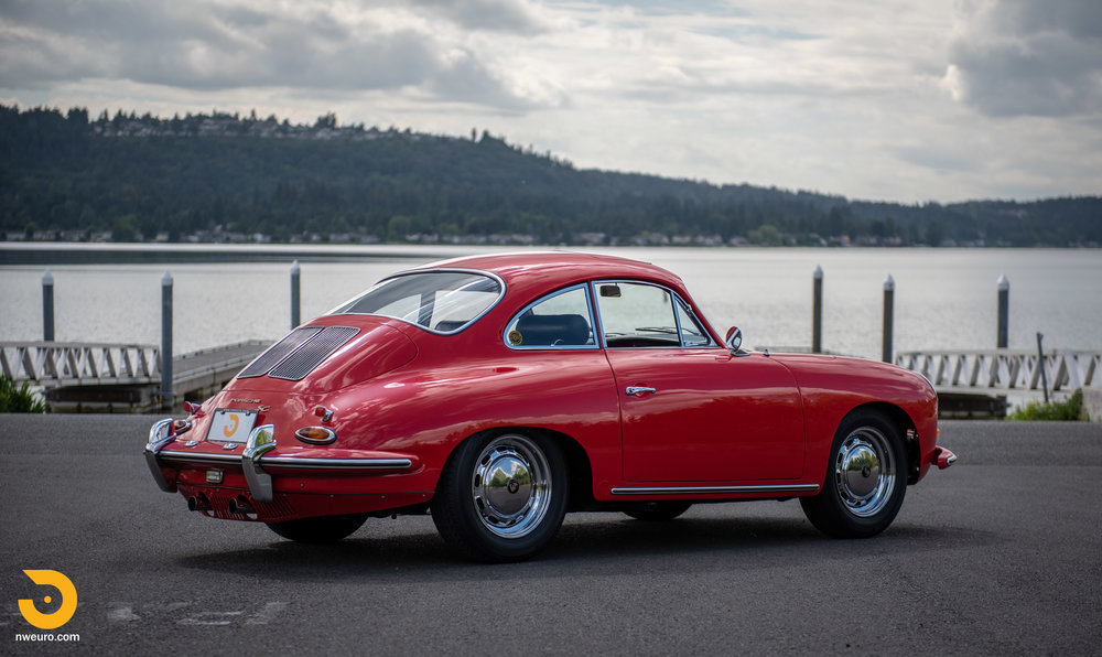 1965 Porsche 356 SC-51.jpg