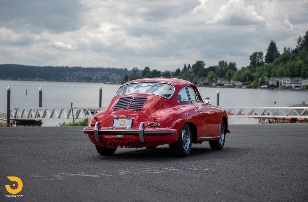 1965 Porsche 356 SC-52.jpg