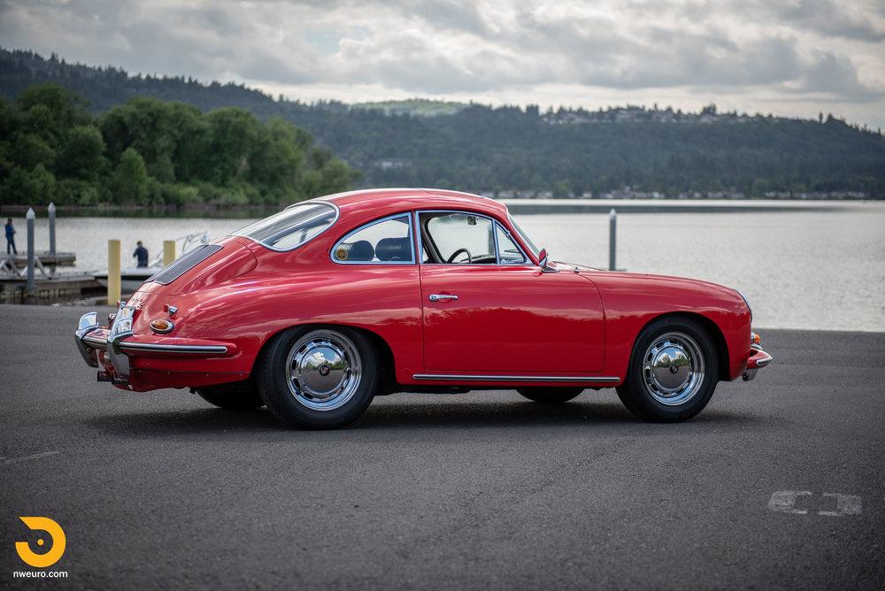 1965 Porsche 356 SC-54.jpg