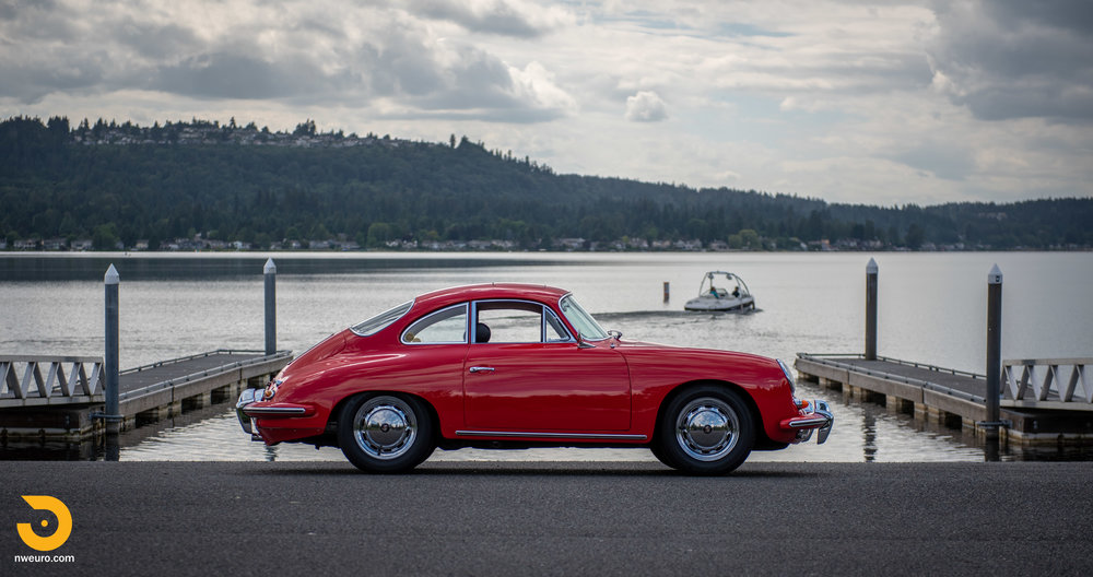 1965 Porsche 356 SC-55.jpg