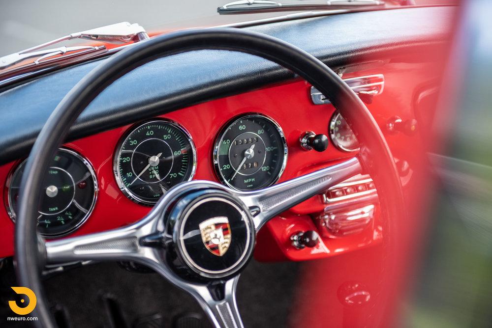 1965 Porsche 356 SC-56.jpg