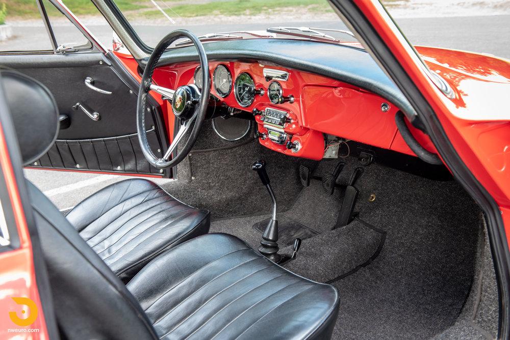1965 Porsche 356 SC-59.jpg