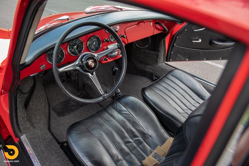 1965 Porsche 356 SC-65.jpg