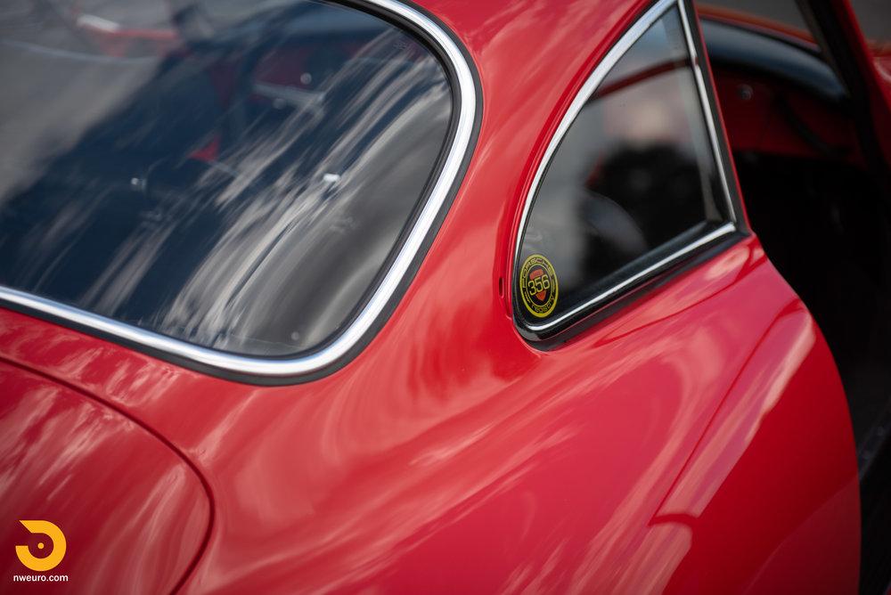 1965 Porsche 356 SC-77.jpg