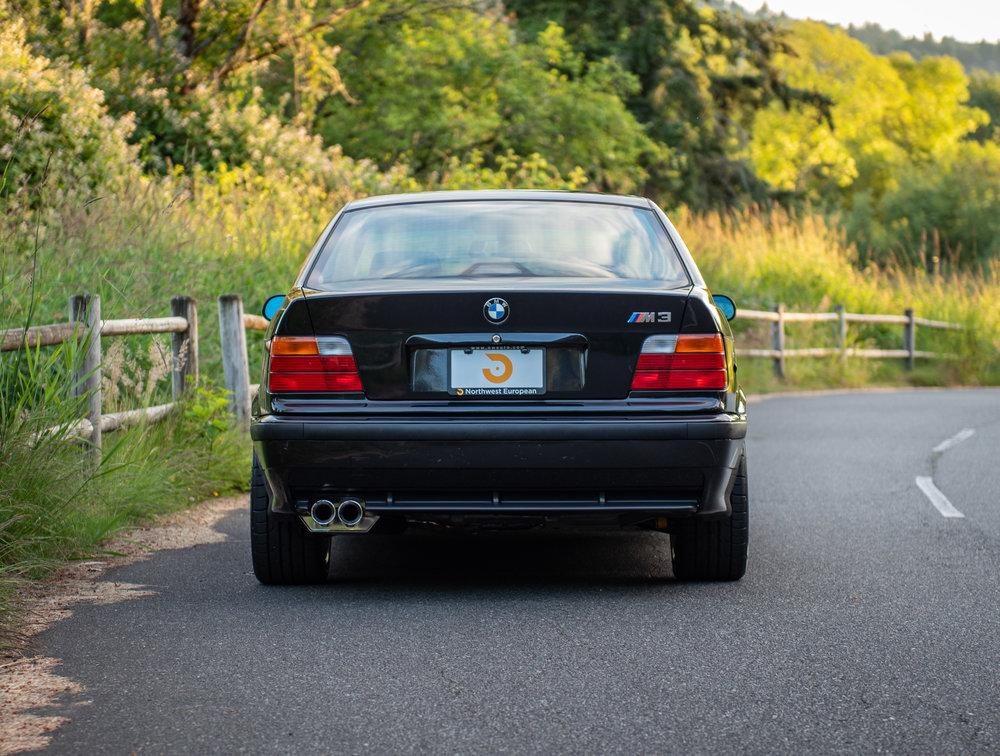 1998 BMW M3 Sedan-1.jpg