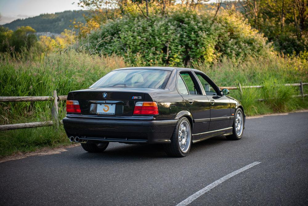 1998 BMW M3 Sedan-2.jpg