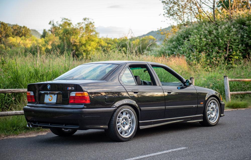 1998 BMW M3 Sedan-3.jpg