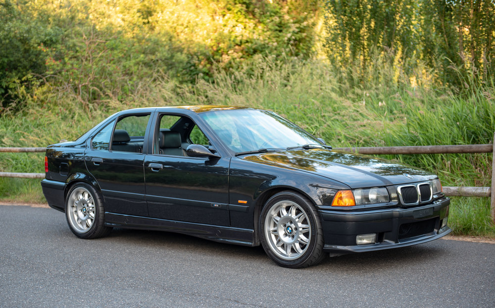 1998 BMW M3 Sedan-5.jpg