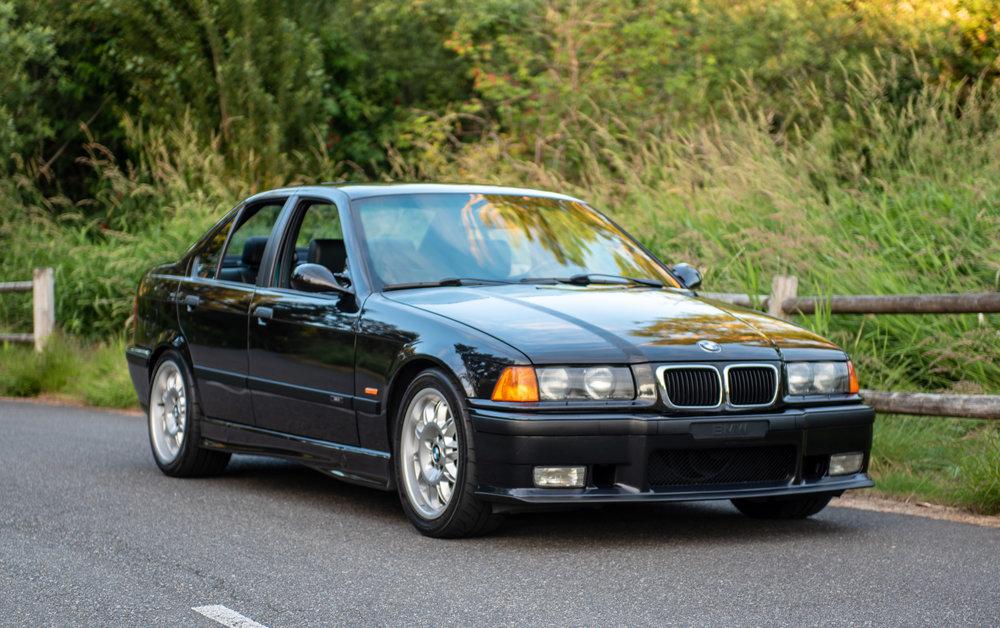 1998 BMW M3 Sedan-6.jpg