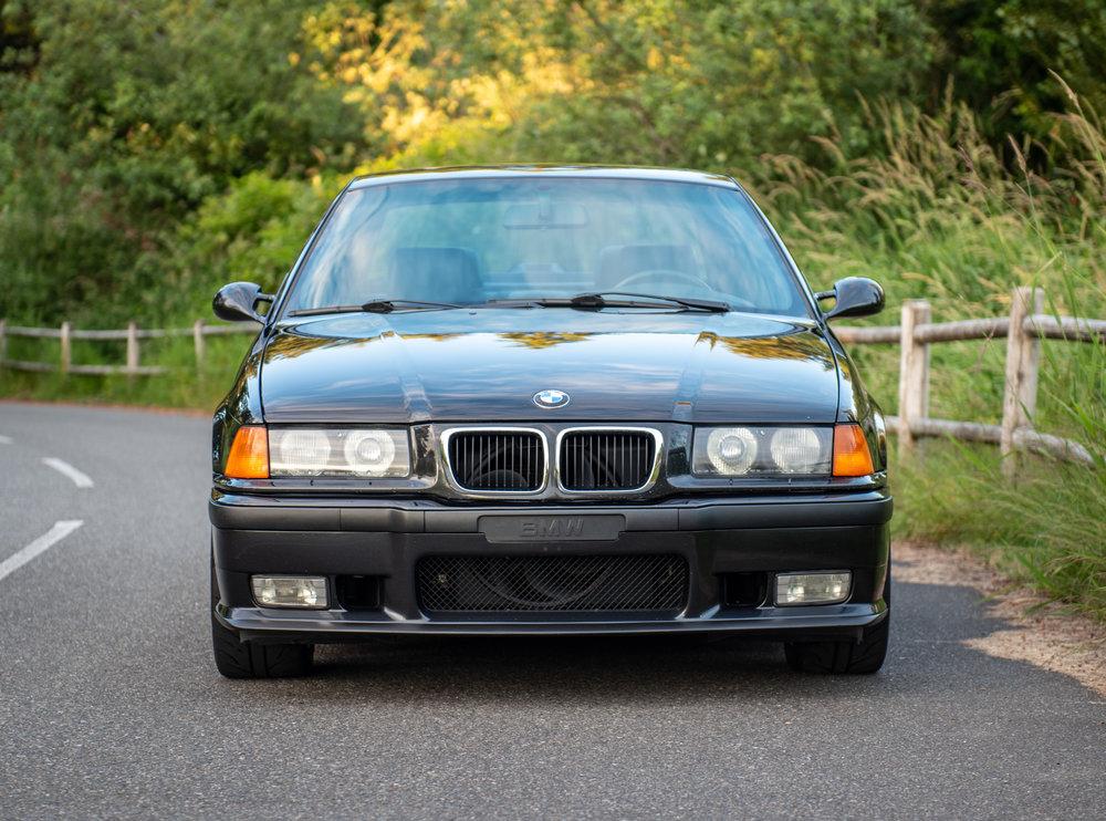 1998 BMW M3 Sedan-7.jpg